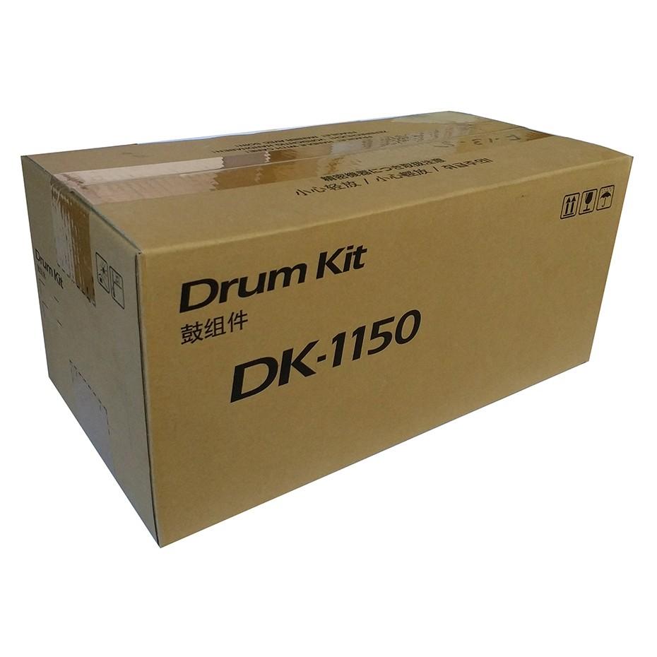 Барабан Kyocera DK-1150 302RV93010