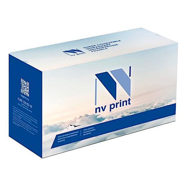 Картридж NVprint Q6003A 124A для HP